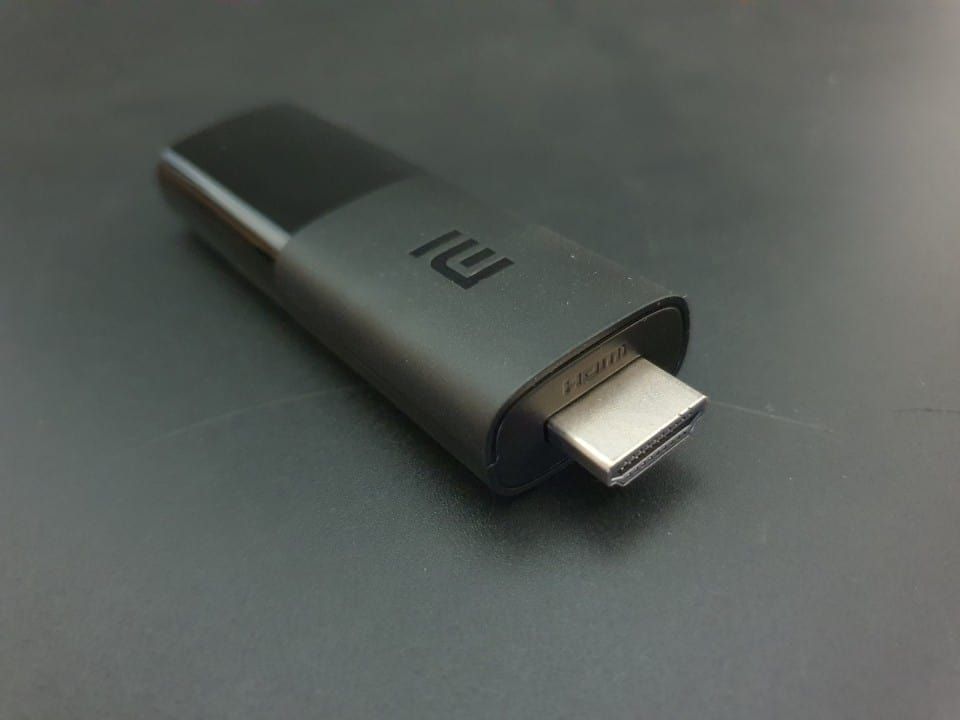 Xiaomi Mi TV Stick real life leak image 17