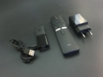 Xiaomi Mi TV Stick real-life leak image 19