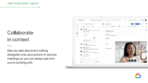 gmail-redesign-4
