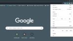 how to custom keyboard shortcuts chrome extensions 02