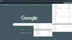 how to custom keyboard shortcuts chrome extensions 03