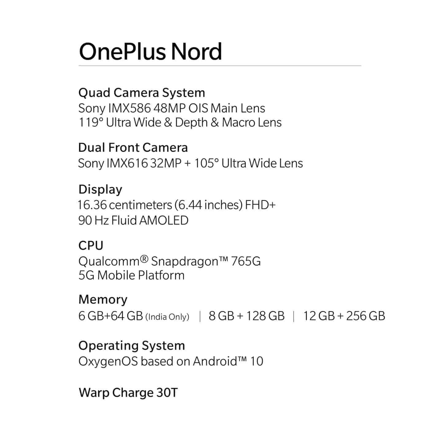 oneplus 2020 Jul 21