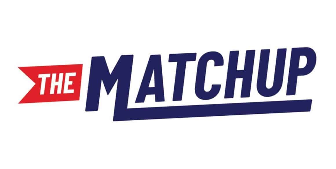 Google Launches A Dedicated Local Sports News Hub 'The Matchup'