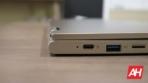01.1 Lenovo IdeaPad Chromebook Flex 3 Review Hardware AH 2020