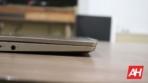 01.2 Lenovo IdeaPad Chromebook Flex 3 Review Hardware AH 2020