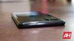 01.2 Samsung Galaxy A71 5G Hardware Review AH 2020
