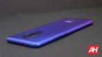 01.3 Redmi 9 Hardware Review AH 2020
