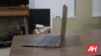 01.4 Lenovo IdeaPad Chromebook Flex 3 Review Hardware AH 2020