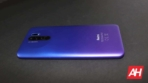 01.4 Redmi 9 Hardware Review AH 2020