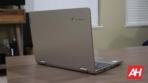 01.5 Lenovo IdeaPad Chromebook Flex 3 Review Hardware AH 2020