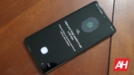 01.5 Samsung Galaxy A71 5G Hardware Review AH 2020