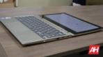 01.6 Lenovo IdeaPad Chromebook Flex 3 Review Hardware AH 2020