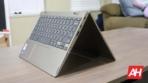 01.7 Lenovo IdeaPad Chromebook Flex 3 Review Hardware AH 2020