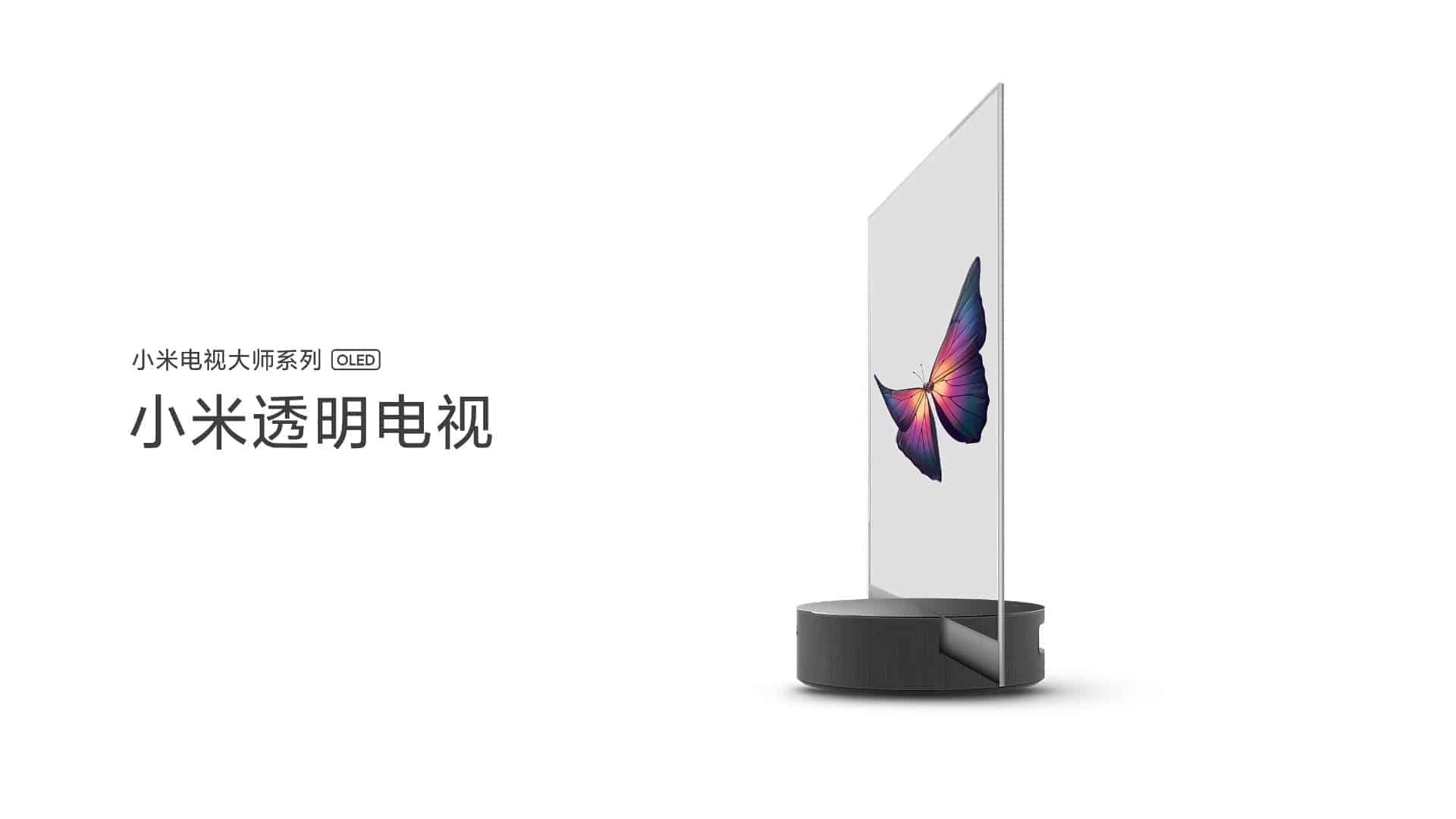 03 Mi TV LUX OLED Transparent Edition 019