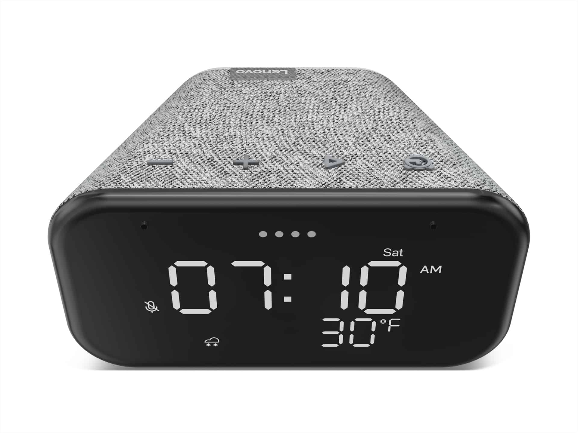 03B Smart Clock Essential Tour Birdeye Weather
