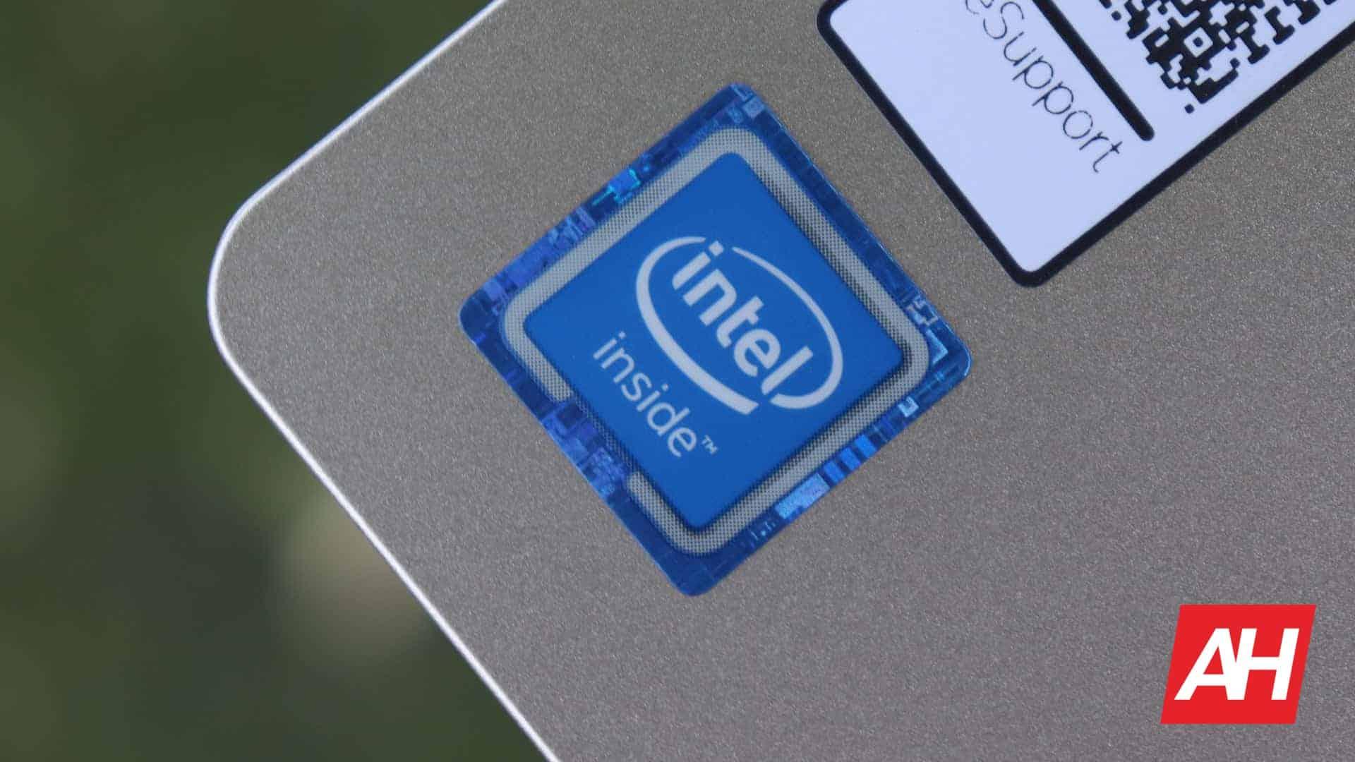 04 Lenovo IdeaPad Chromebook Flex 3 Review Performance AH 2020
