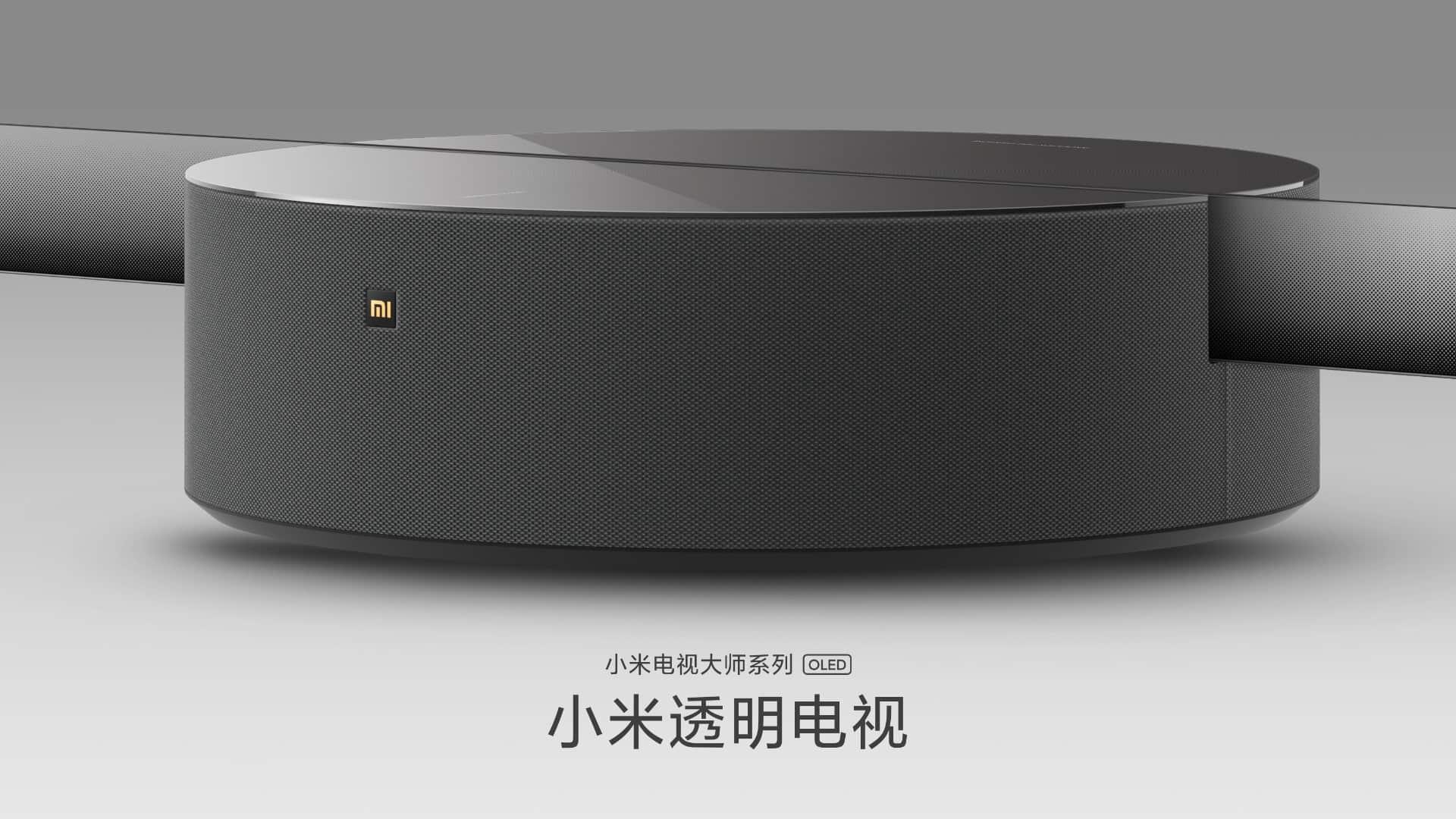 07 Mi TV LUX OLED Transparent Edition 026