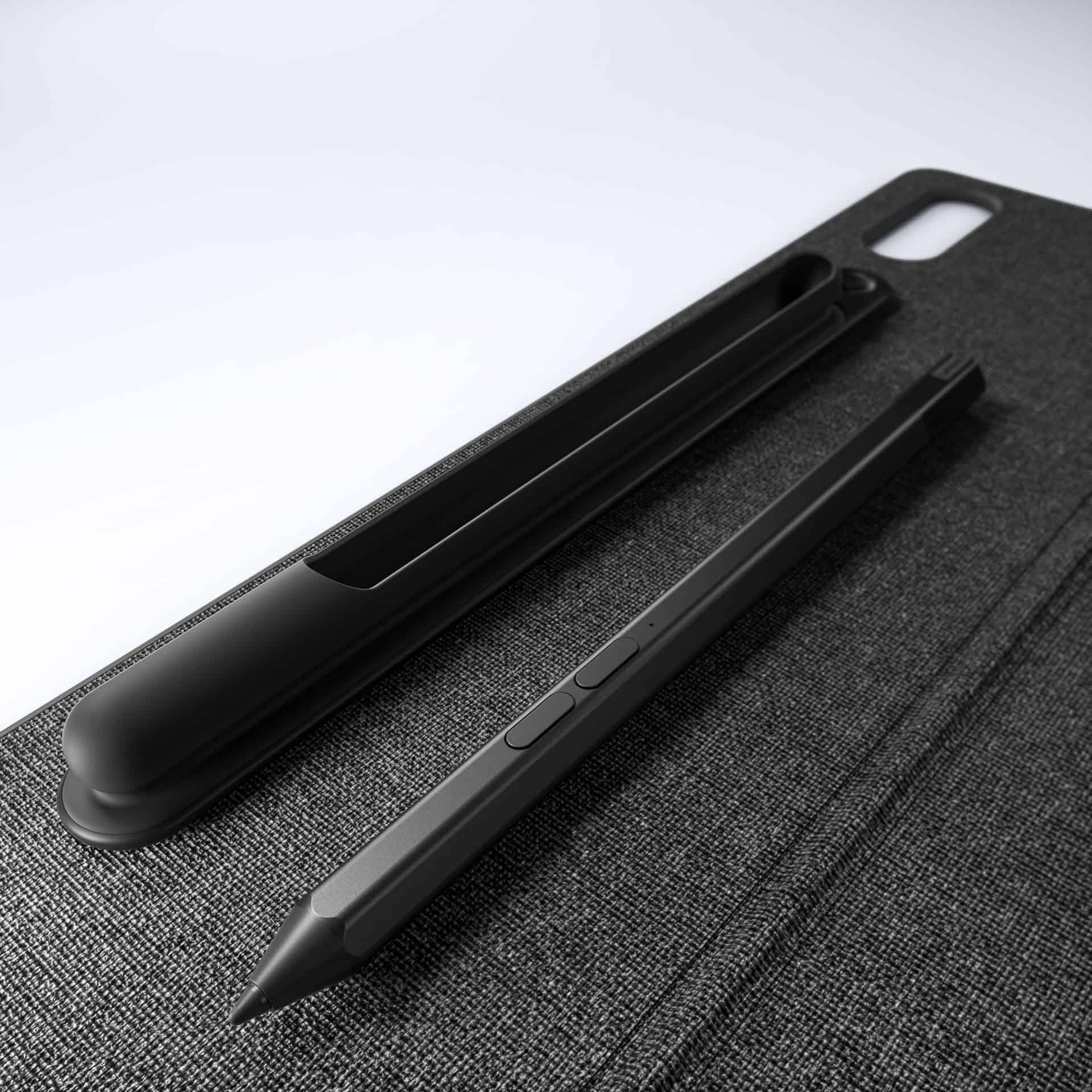 16 P11 Pro Hero Pen Pouch