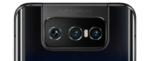ASUS ZenFone 7 image 4