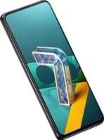 ASUS ZenFone 7 image 6