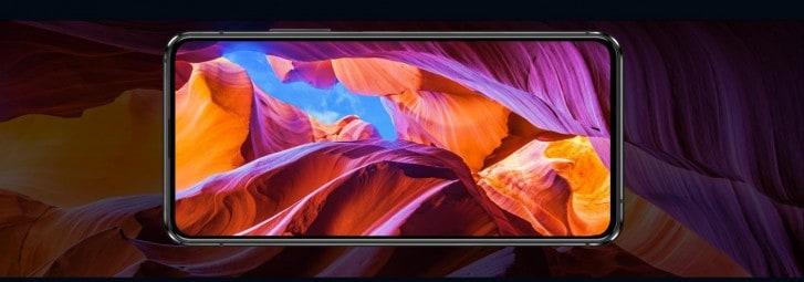 ASUS ZenFone 7 image 7