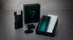 ASUS ZenFone 7 image 8