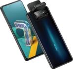 ASUS ZenFone 7 official image 1