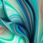 Asus ZenFone 7 Wallpaper 16