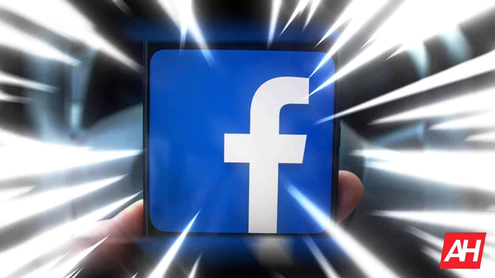 Facebook Fails To Avoid A Potential EU Data Transfer Ban