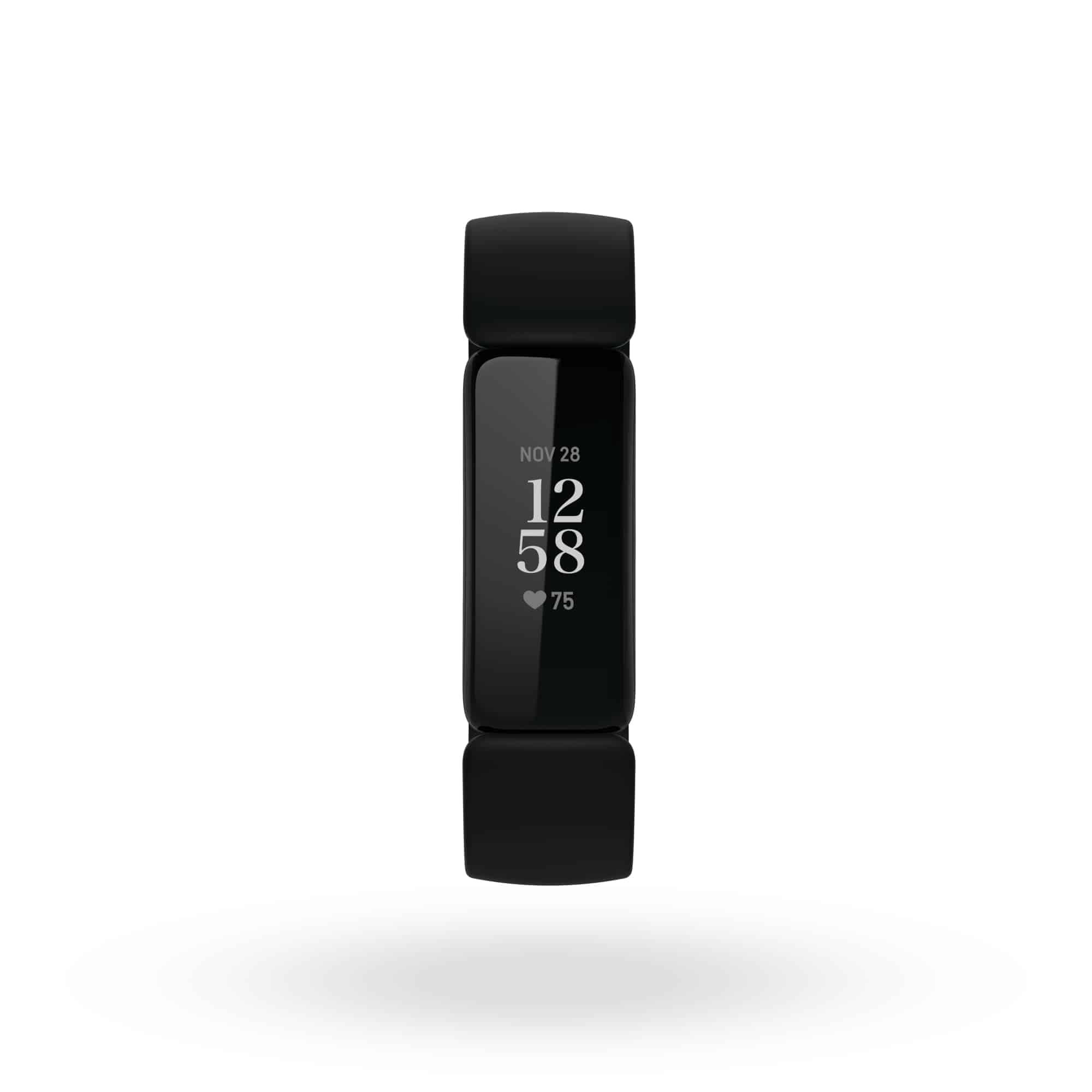 Fitbit Inspire 2 1 1