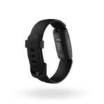 Fitbit Inspire 2 (2)