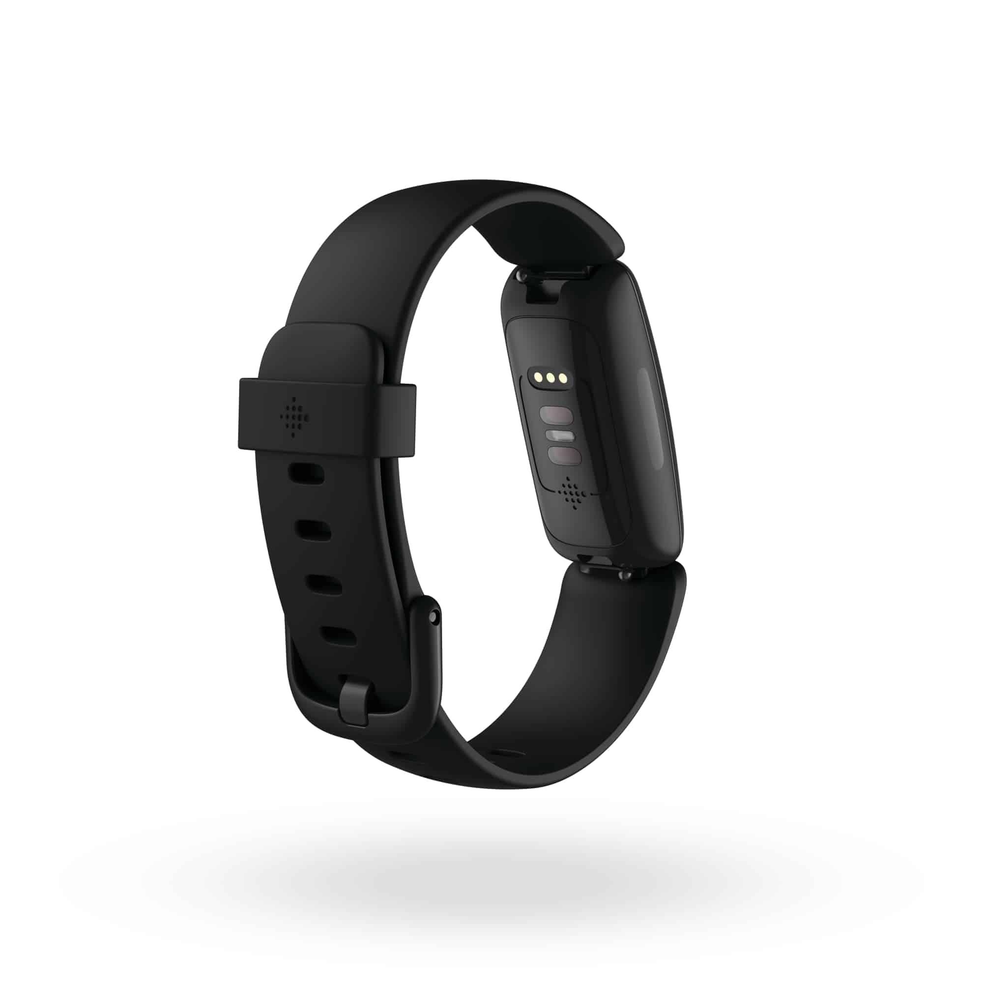 Fitbit Inspire 2 2 1
