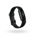 Fitbit Inspire 2 (3)