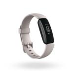 Fitbit Inspire 2 (4)