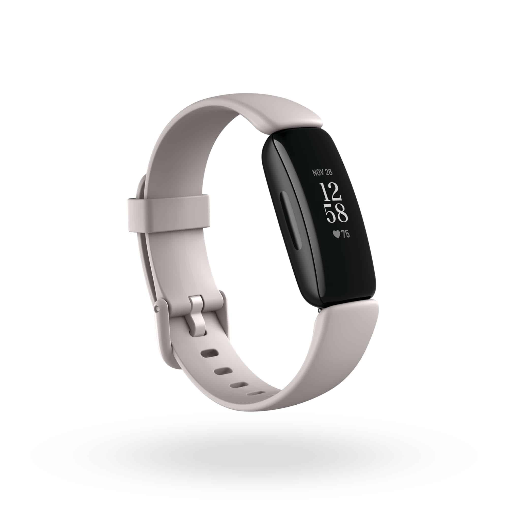 Fitbit Inspire 2 4 1