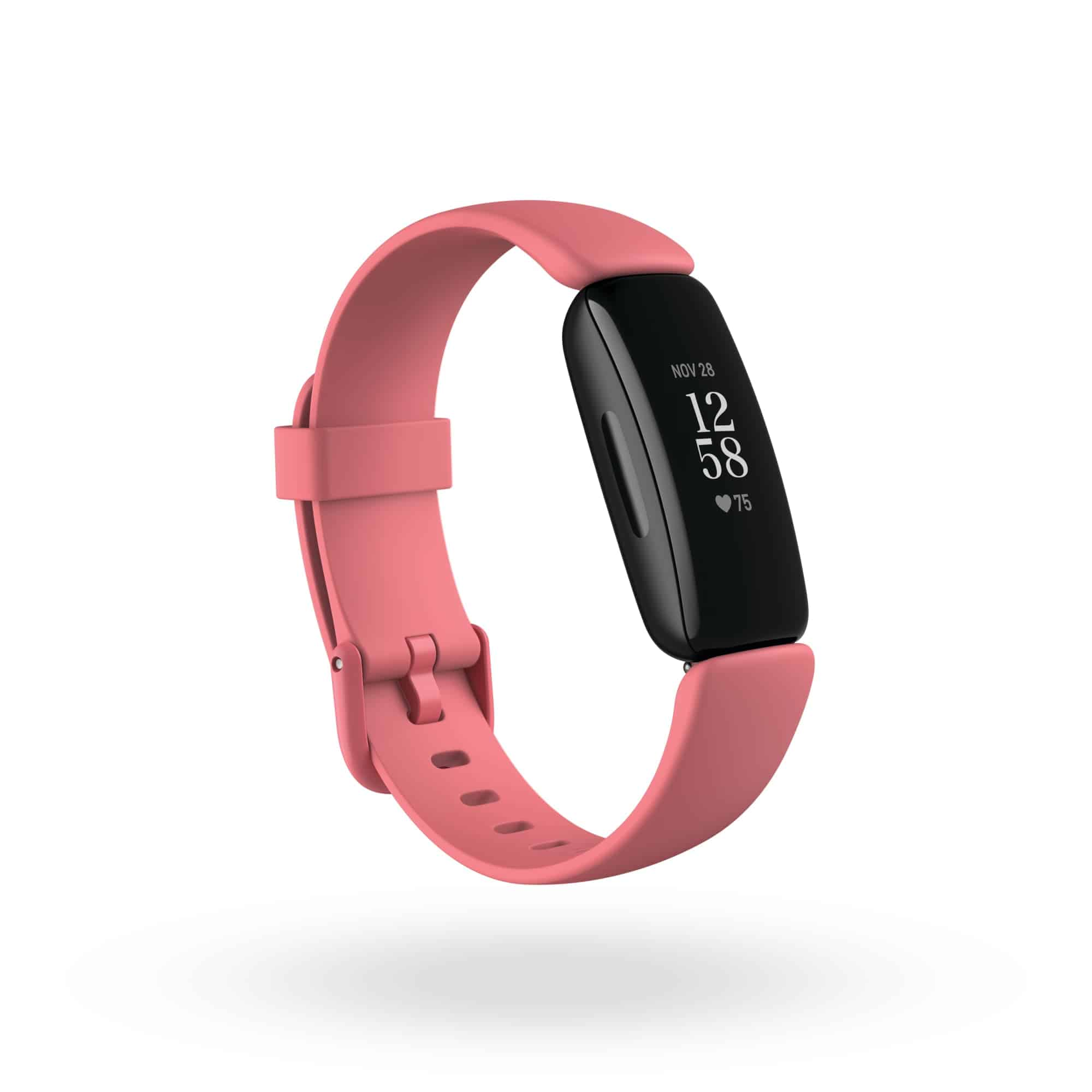 Fitbit Inspire 2 5