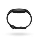Fitbit Inspire 2 (6)