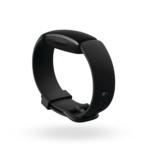Fitbit Inspire 2 (7)