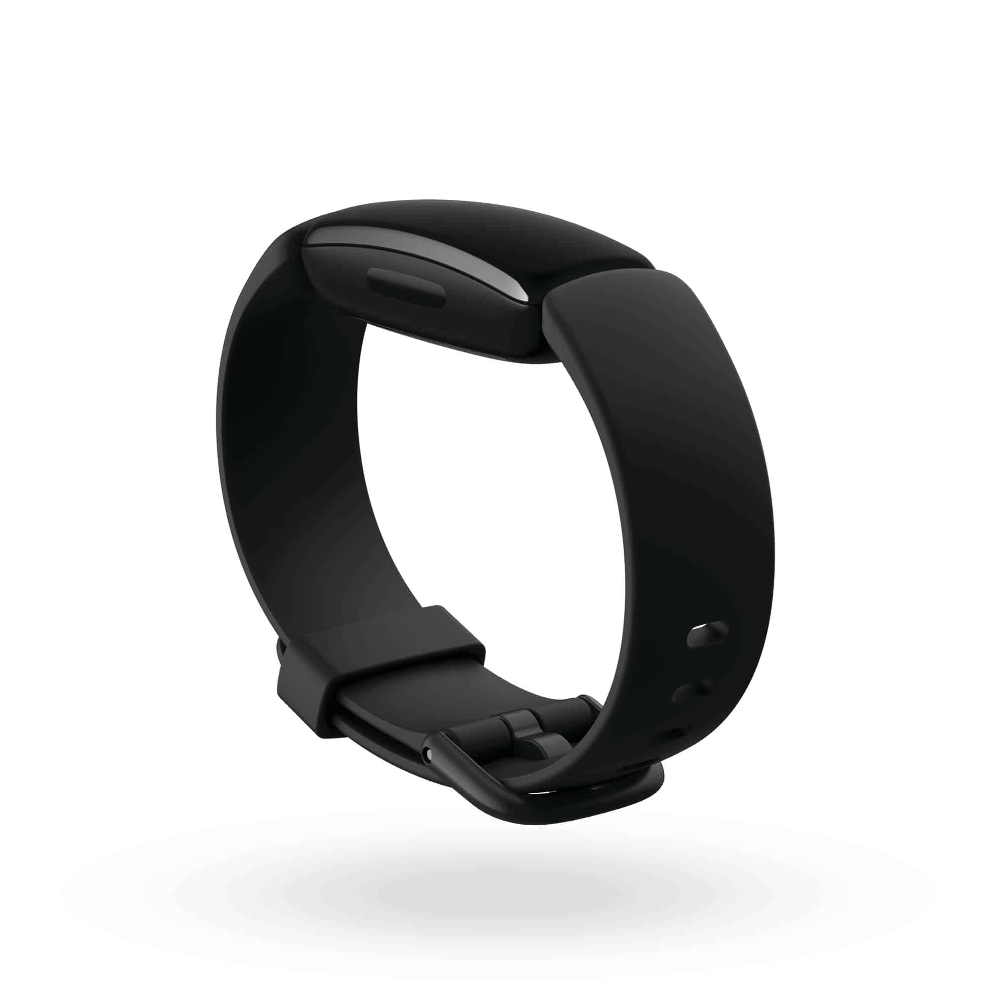 Fitbit Inspire 2 7