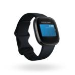 Fitbit Sense (5)