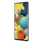 Galaxy-A51-5G-1