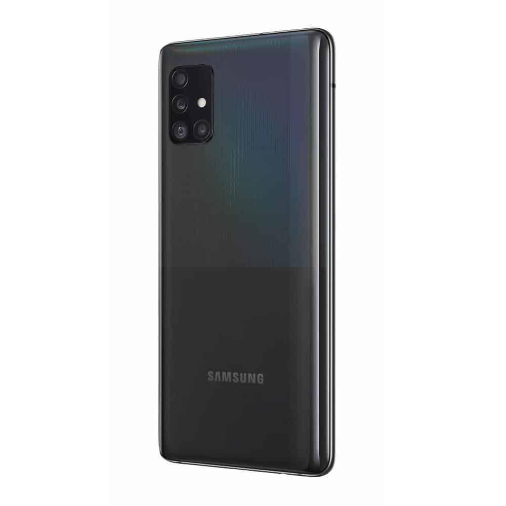 Galaxy A51 5G 4