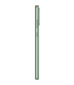 Galaxy Note20 Mystic Green_Right Profile