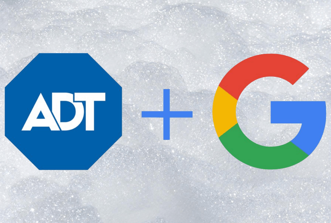 Google ADT Logo Featured Image AH