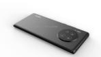 Huawei Mate 40 Pro render leak 13