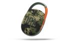 JBL Clip 4 Portable Speaker (2)