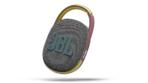 JBL Clip 4 Portable Speaker (5)