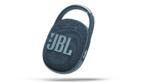 JBL Clip 4 Portable Speaker (6)