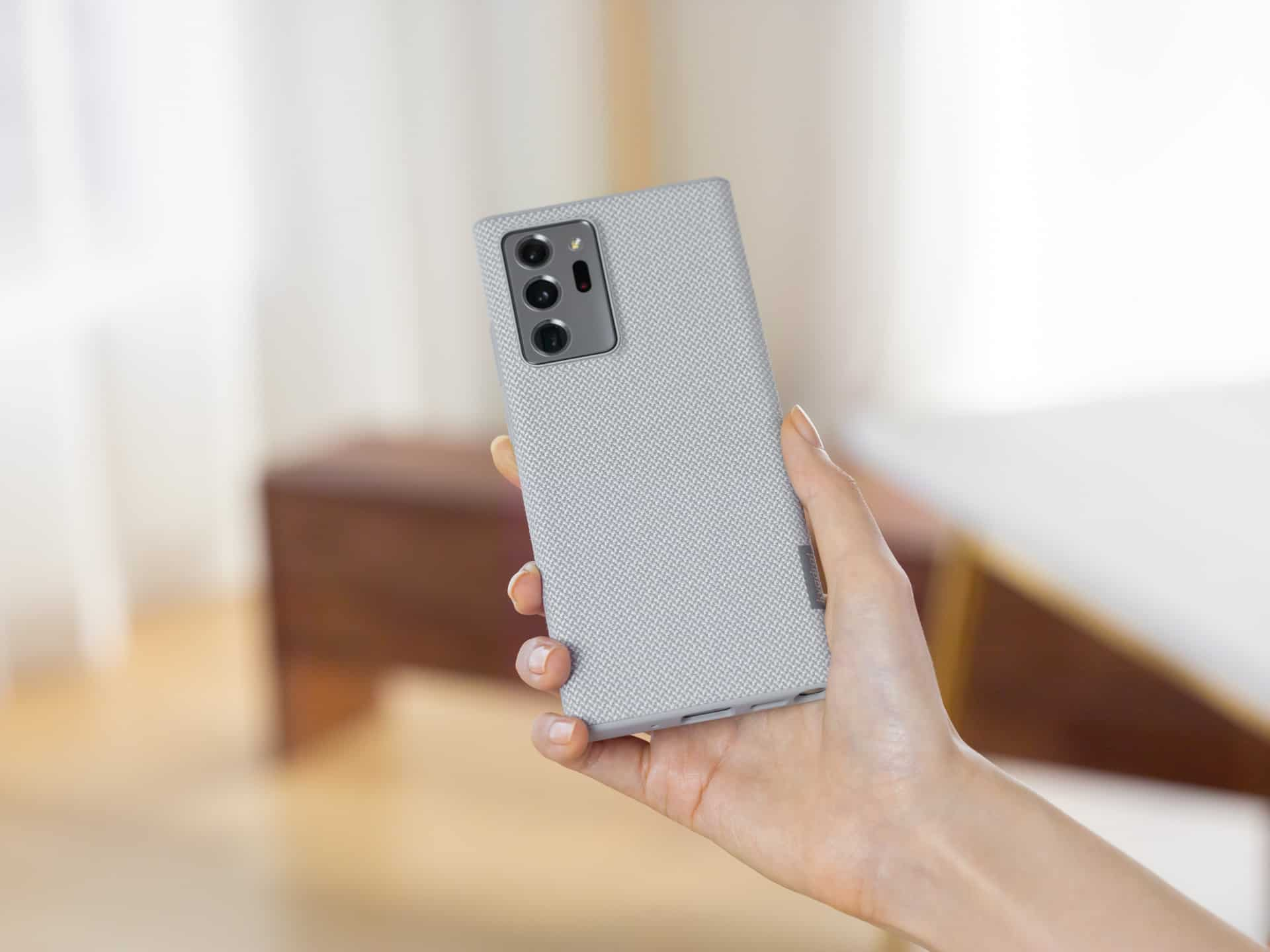 galaxy note 20 cases