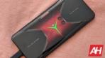 Lenovo Legion Phone Duel (5)